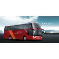 China Bus Magic (double):LCK wholesale