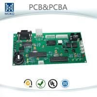 China 2 Layer PCBA Card For Bluetooth Music Receiver wholesale