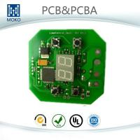 China Quality Assured LED Display Circuit Board Assembly wholesale
