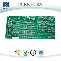 China audio amplifier circuit board Customized Audio Amplifier Circuit For Cars wholesale