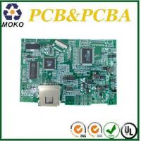 Medical Device PCB Assembly