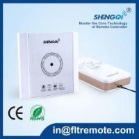 China IR Remote Control Receiver Box of 4 Channels wholesale