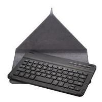 China china Bluetooth Keyboard Case for iPad mini, or 7-8 inches Android Tablet wholesale