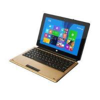 China china Tablet Keyboard For Surface Pro 10.1-inch, With Wire Keyboard Leather Case With Stand wholesale