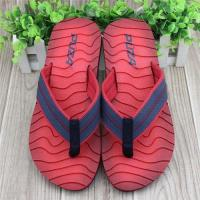 China Brand Casual Sandals for Men wholesale
