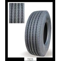 China 2016 Wholesale Semi Truck Tires and Used Tyres wholesale