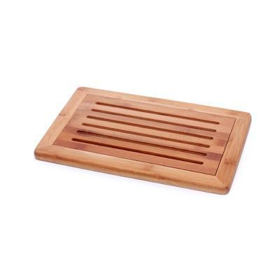 Quality How To Use A Bread Board and What Is A Breadboard Best Bamboo Wood for Cutting Board Oil Designer for sale