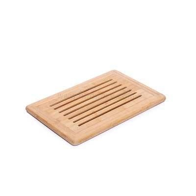 Quality Where Can I Buy A Round Breadboard and Cost Of Bamboo Custom Cutting Bread Board for sale