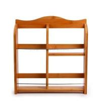 China Bamboo Wooden Best Spice Gift Rack Sets Collection wholesale