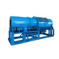 China Trommel Scrubber wholesale