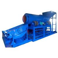 China Scrubber Plant wholesale