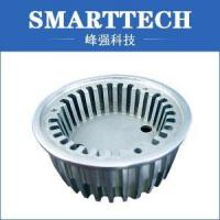 China High Precision Aluminum Die Casting For Lighting Parts wholesale
