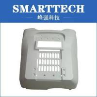 China CNC ABS Plastic Cover Rapid Plastic Prototyping wholesale