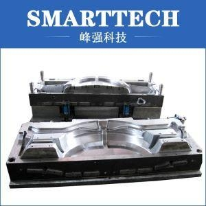 Quality Injection Plastic Mould Part for Auto for sale