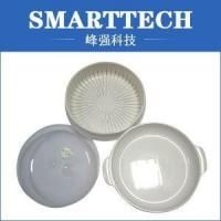 China Manufacturing Silicone Rubber Cap Parts wholesale
