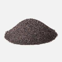 China Brown Fused Alumina F Grain for Bonded Abrasives wholesale