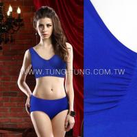 China Cool Effect Sports Bra Top and Shorts Set wholesale
