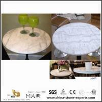 China New Beautiful Nature Translucent ONYX Best Marble Stone Backgrounds for Hall Design wholesale