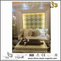China Light Burdur Beige Marble For Sale With Turkey Quarry Prices wholesale