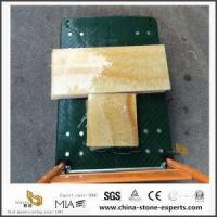 China Gold Coast Marble Stone For Pub Tiles From Stone Suppliers wholesale