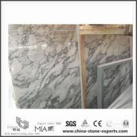 China Wood Jade Stone Marble For Countertops From China Stone Manufacturers wholesale