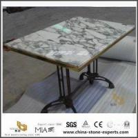 China High Quality Swimming Pool Marble Stone Mosaic Tiles wholesale