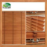 Buy cheap Natural Bamboo Products from wholesalers