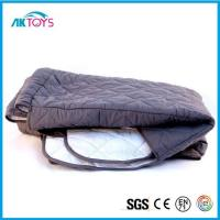 China Sofa Cover, Slipcover, Chair Cover, Love Seat Cover and Quilted Bed Cover with Customized Design wholesale
