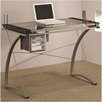 China Coaster Desks Artist Drafting Table Desk wholesale