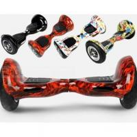 China Where Get Cheap New Lowest Price Hoverboard on sale