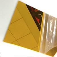 China 1-8mm high quality extruded sheets of mirror wholesale
