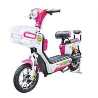 China Es05 Cheap Electric Mini Scooter With 350W Brushless Motor 48V12Ah Battery wholesale
