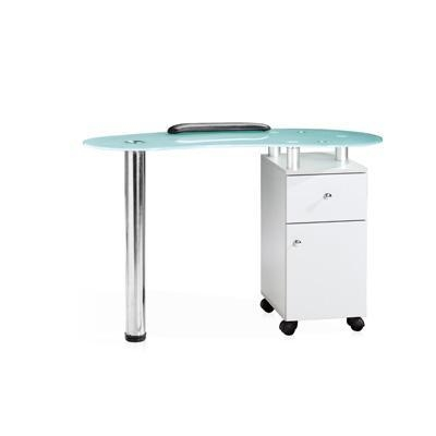 Drafting Tables Images