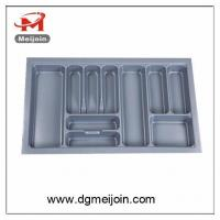 China Kitchen Cutlery Tray Insert 900mm Cabinet MJ-900-11 wholesale