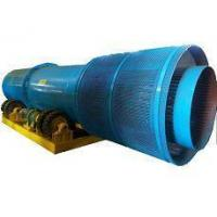China Rotary Drum Scrubber wholesale