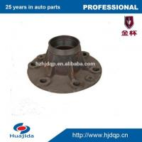 China JINBEI/FOTON Van Front Wheel Hub 3103011 wholesale
