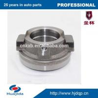 China Clutch Release Bearing JINBEI Bus Spare Parts wholesale