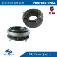 China JINBEI Parts/JINBEI Bus Clutch Release Bearing 986808K2-1602023A wholesale