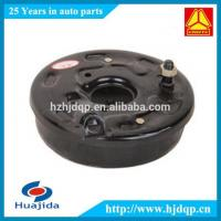 China Hot Sale Truck Parts Brake System Brake Drum wholesale
