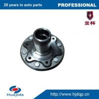 China Chinese JINBEI Supplier Wheel Hub for 310301 with High Quality wholesale