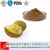 China Wholesales Durian Fruit Extract,Durian Powder wholesale