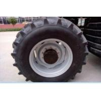 China china Farm Irrigation Tire /Tractor Tyres for Farm Irrigation Agricultural Tires wholesale
