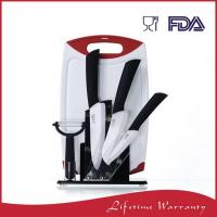 China Best Quality Cooking Kitchen Knives Brands wholesale