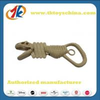 China Toy Dinosaur Grabber Toy Snapper wholesale