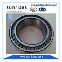 SL 18 3030 Full Complement Cylindrical Roller Bearing 150x225x56mm