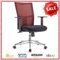 China C09 Good Quality Mid Back Carder Mesh Office Chair in Office Furniture Modern wholesale