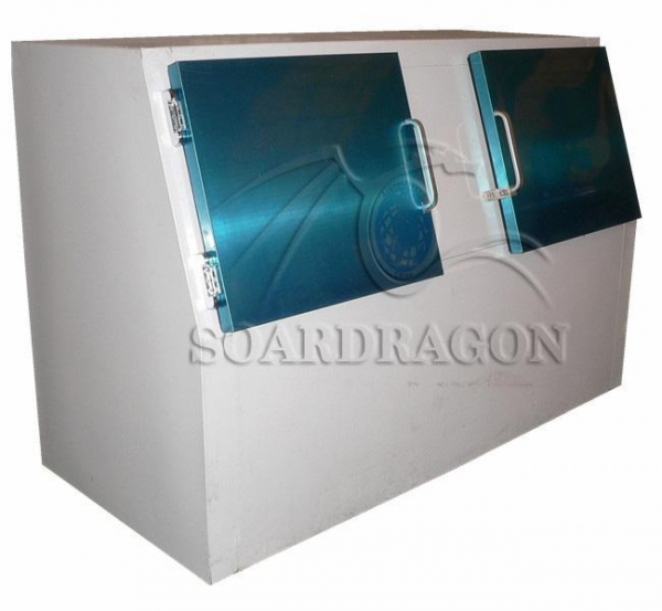 Ice Storage Containers Images
