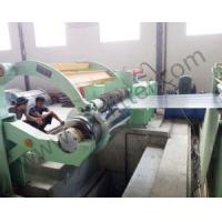 Buy cheap Hot Sell High Quality New Standard Decoiler, Coiler, Decoiler Machine from wholesalers