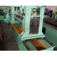 Buy cheap Automatic Standard Light - Duty Horizontal Uncoiler, Decoiler Machine from wholesalers
