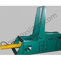 Buy cheap New High Motorized Adjustable Hydraulic Mechanical Coil Tilter, roll Upender, tilters from wholesalers